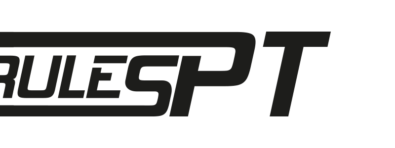 rulespt-logo-b