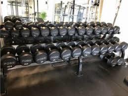 sportschool arnhem