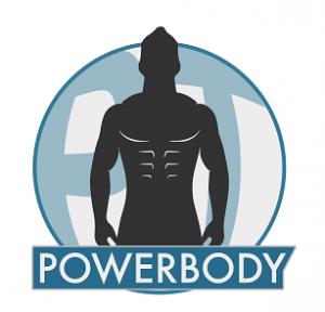ptpowerbody