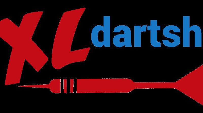 dartshop Leiden